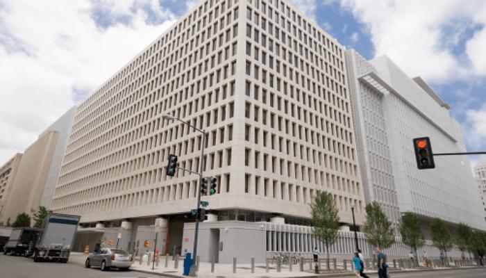 El Banco Mundial ofrece prácticas