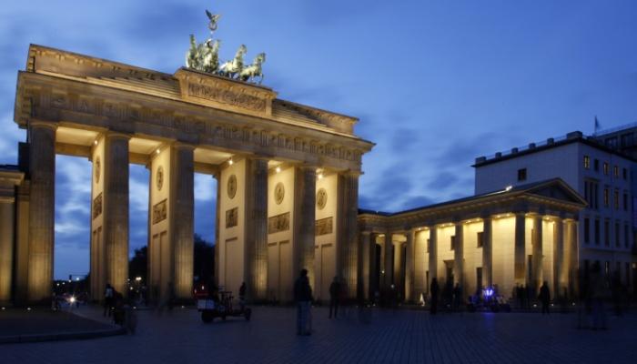 FP Dual en Alemania: 30 plazas para formarse y trabajar en geriatría con un sueldo de 1.750 euros