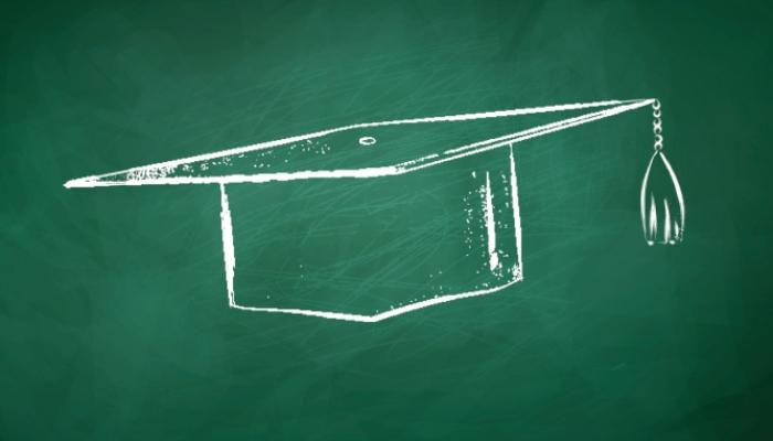 Guía para apostillar un título universitario