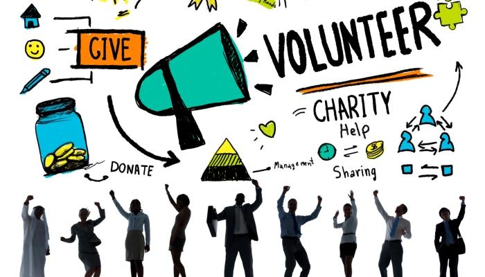 Programa de Voluntariado en Alemania