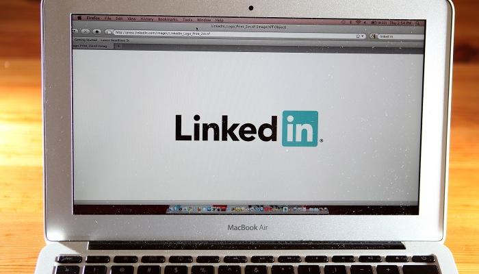 Cómo mejorar tu perfil de LinkedIn y conseguir trabajo en 2021