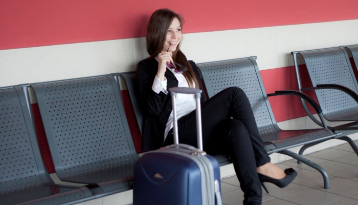 Citas con el empleo en el extranjero