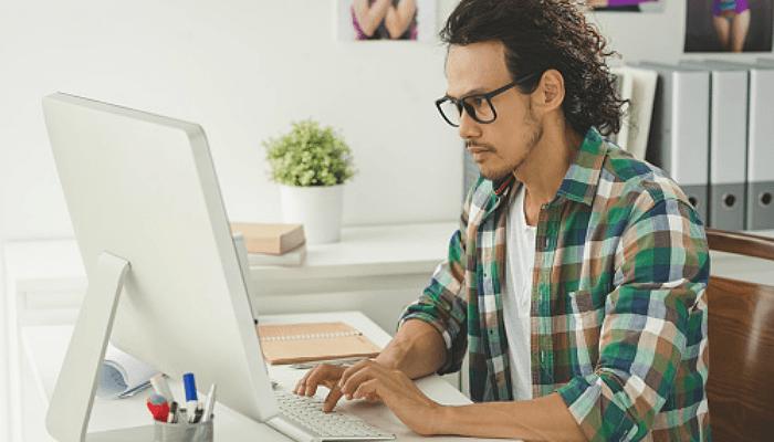 ¿Cómo solicitar y conseguir un trabajo remoto?