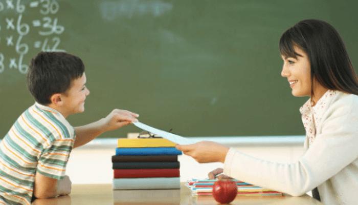 Premio innovación educativa Colombia