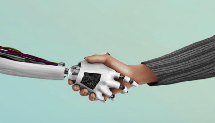 A los jóvenes les interesa la tecnología, pero no como profesión