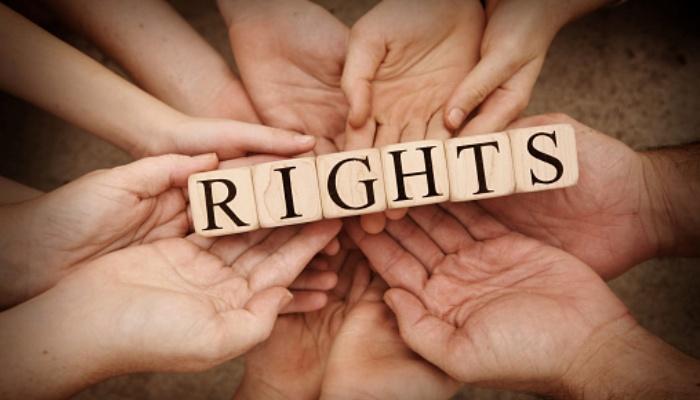 Becas de Human Right Watch