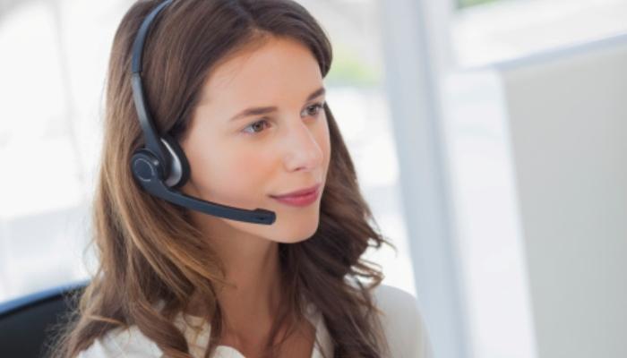 ¿Qué hacer al enfrentarte a una entrevista por teléfono?