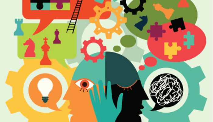 Qué son las inteligencias múltiples