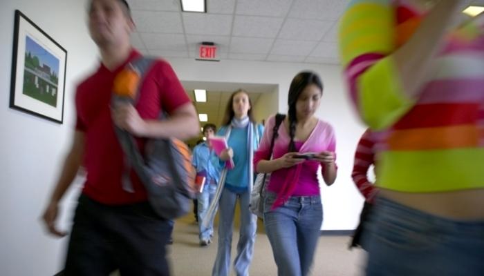 Colombia, entre los países que podrían convertirse en potencia educativa