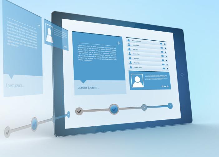 Herramientas digitales necesarias para administrar redes sociales