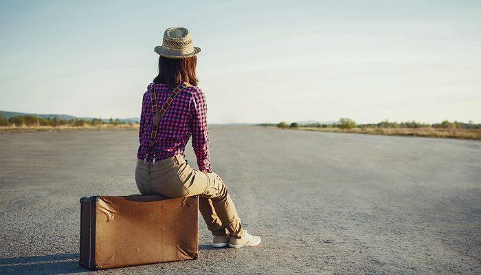 Carreras que te permiten viajar