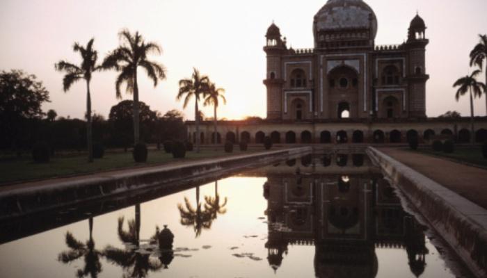 Abierta convocatoria del Icetex para estudiar inglés en India