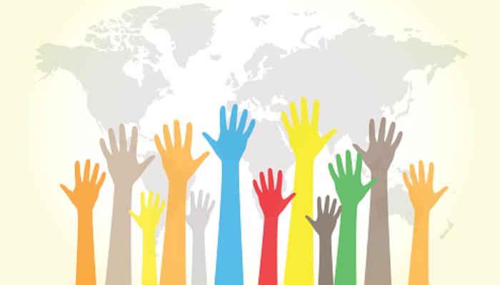 Becas de fundaciones para latinoamericanos