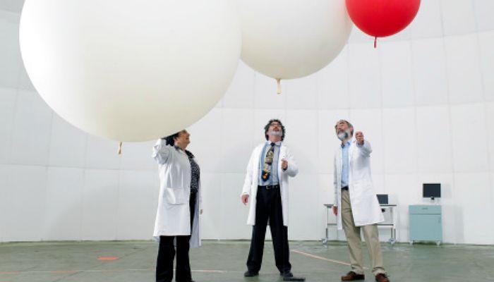 La nueva apuesta por la ciencia en Colombia