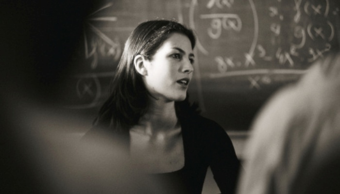 Máster para ser profesor de Secundaria, Bachillerato, FP e idiomas: resuelve tus dudas