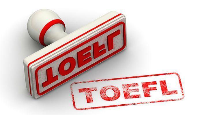 ¿Qué examen hacer para obtener una certificación en inglés?