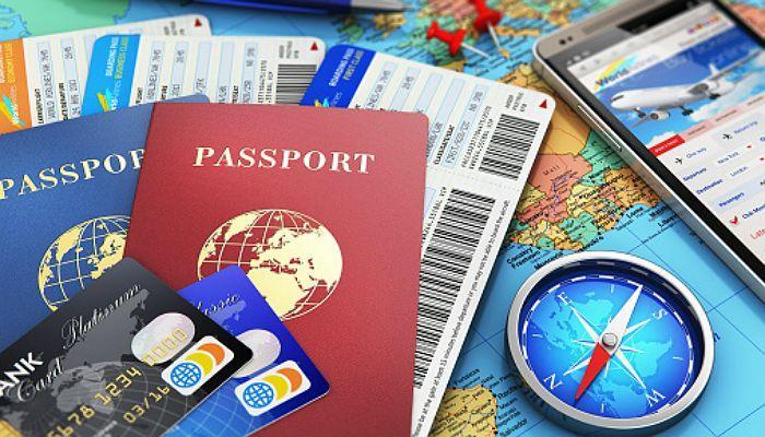 Escribe una solicitud de empleo internacional perfecta