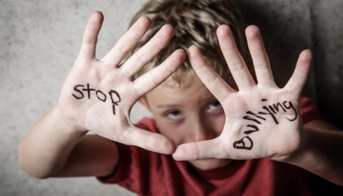 Cómo enfrentar el matoneo estudiantil