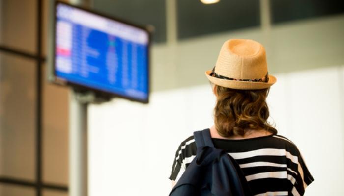 Pasos para trabajar en el extranjero: trucos, consejos y documentación