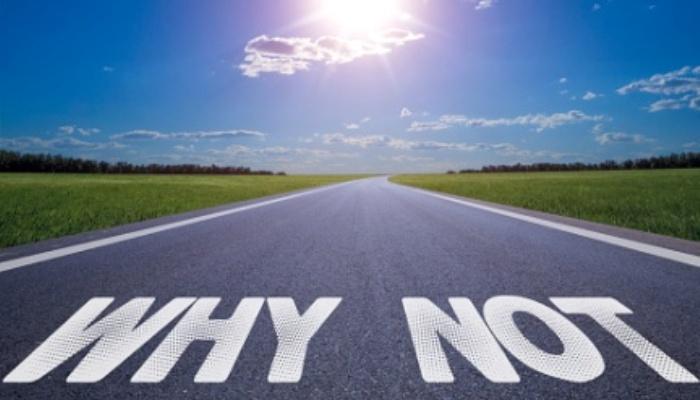 ¿Por qué estudiar un postgrado?