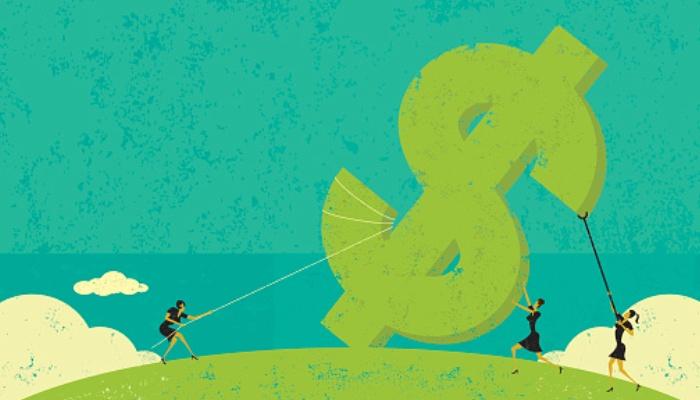 Dónde obtener un crédito para iniciar tu propia empresa