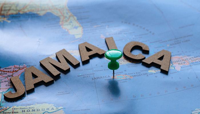 Aprende inglés en Belize o Jamaica