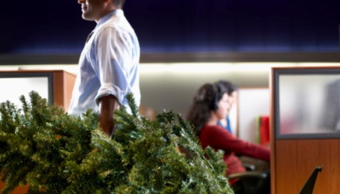 ¿Se acerca Navidad y no tienes para los regalos? Checa los Christmas Jobs donde puedes acceder