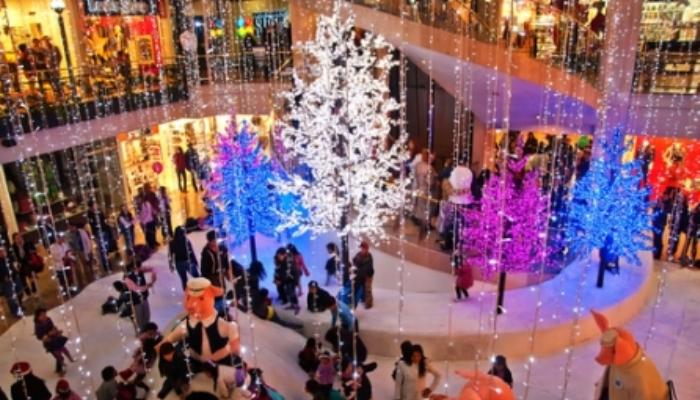Las mejores actividades culturales para diciembre