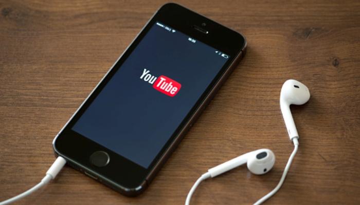 ¿Cómo aprovechar al máximo el contenido educativo en YouTube?