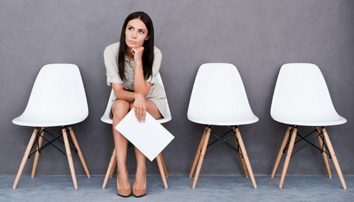 Cualidades entrevista de trabajo