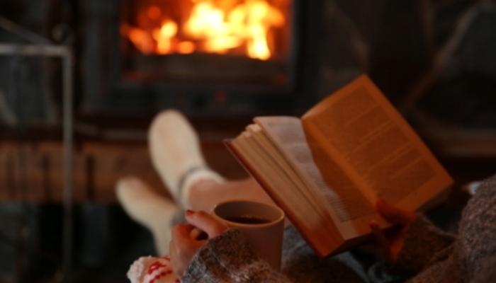 5 beneficios de la lectura para nuestra salud