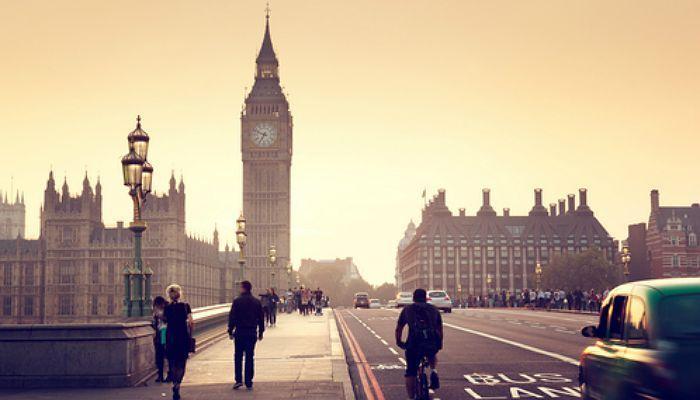 Vuelven las becas Chevening que cubren todos los gastos para estudiar en Reino Unido