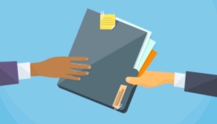 La importancia de tener un portafolio online