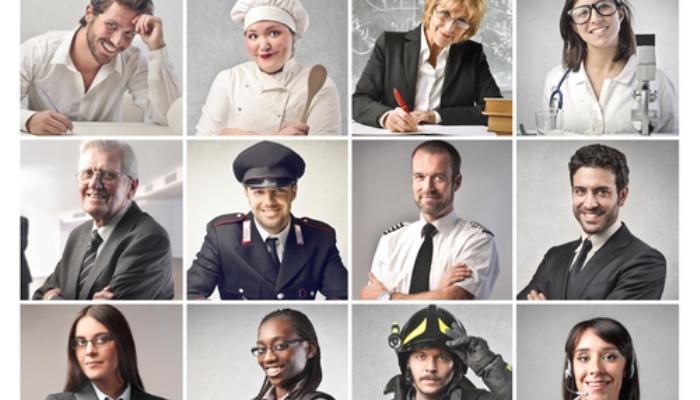 Profesionales más demandados para trabajar en Alemania