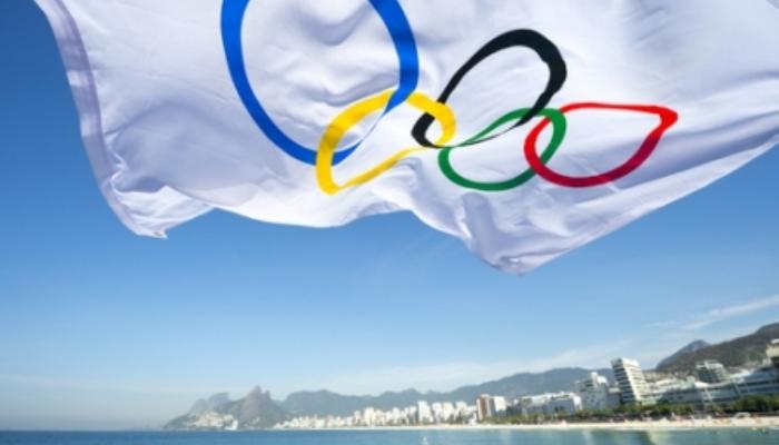 Voluntariado para los Juegos Olímpicos de Río 2016