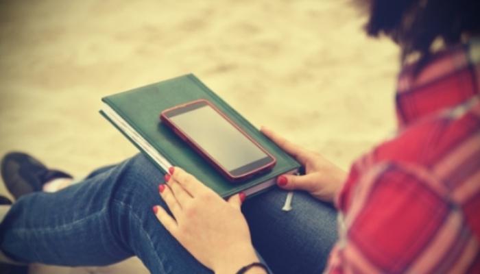 apps móviles para aprender inglés