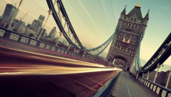 Estudia un pregrado en Londres a través de una beca
