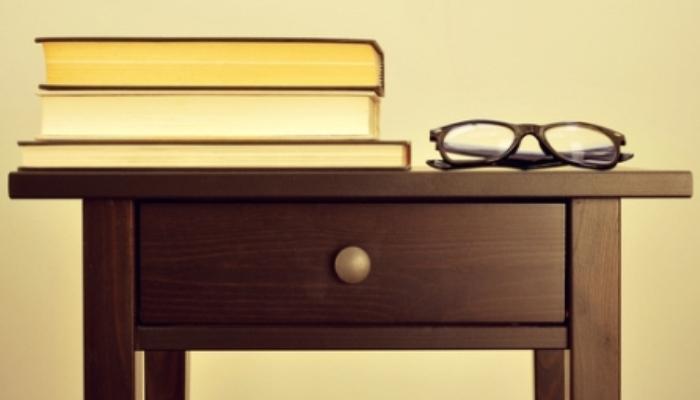 5 Libros que marcarán tu vida profesional