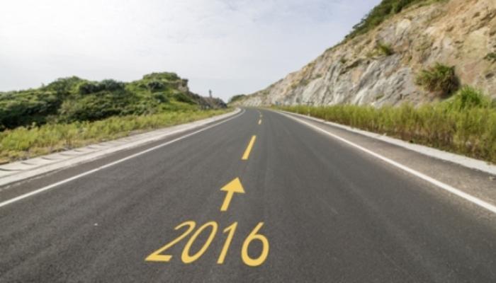 Claves para cumplir los propósitos de año nuevo