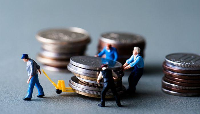 Aprende a negociar tu salario