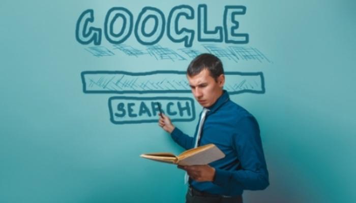 ¿Qué es y cómo usar Google académico?