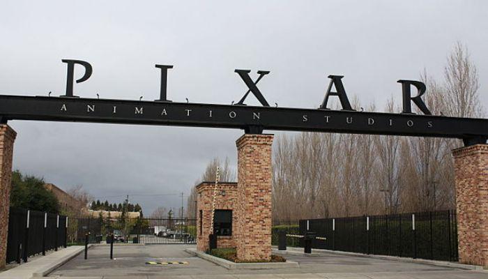 Disney, Pixar, Google o Amazon te buscan: prácticas para un CV de película