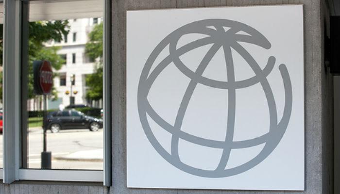 Becas completas del Banco Mundial para ciudadanos de países en desarrollo
