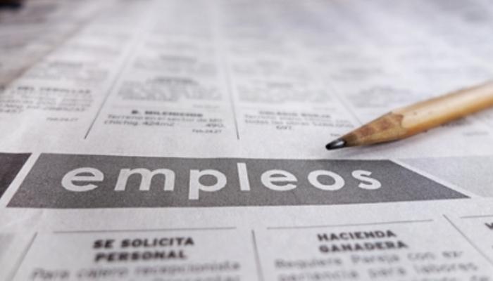 Las expectativas laborales de los colombianos para 2016