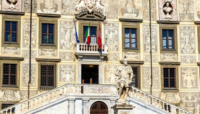 Italia te espera con becas para estudiar un doctorado