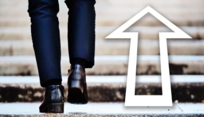 Tips a considerar para iniciar el año académico con el pie derecho