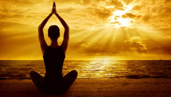 Así puede mejorar la meditación tu cerebro