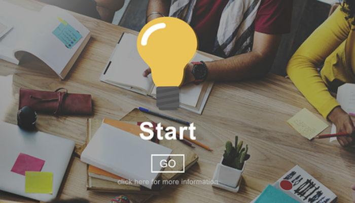 ¿Quieres llevar a cabo un proyecto social? Presenta tu idea a Camacoes