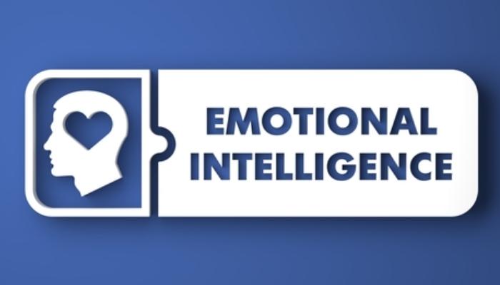 7 claves para desarrollar la inteligencia emocional