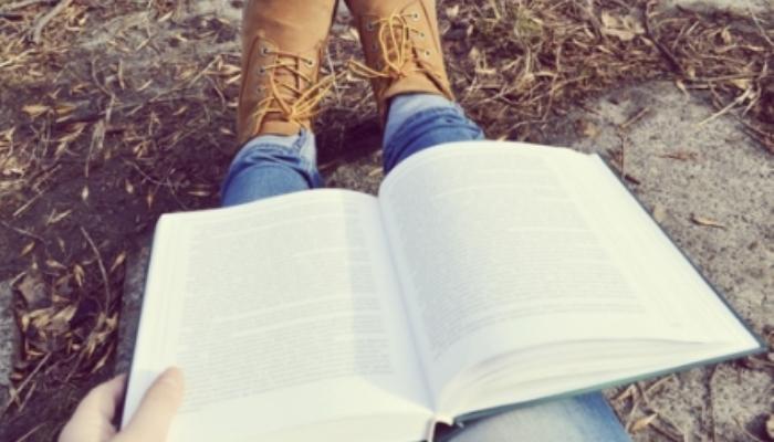 ¿Por qué leer te hace más inteligente?